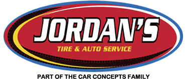 Jordan's Car Care Center